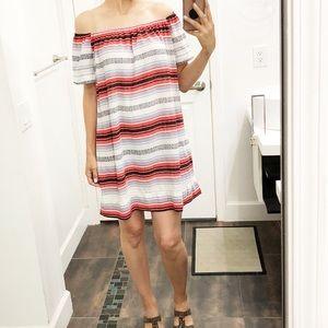 Xhilaration beautiful sleeveless dress size M